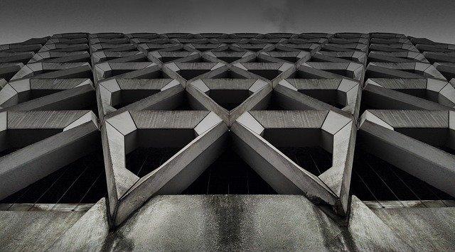 architecture-1081912_640