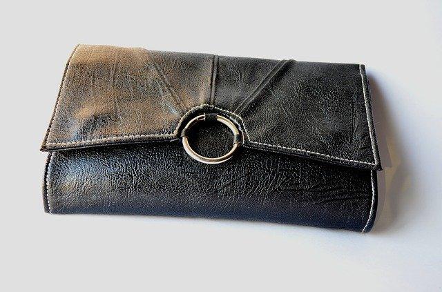 Kvalita a elegance za velmi příznivých cenových podmínek