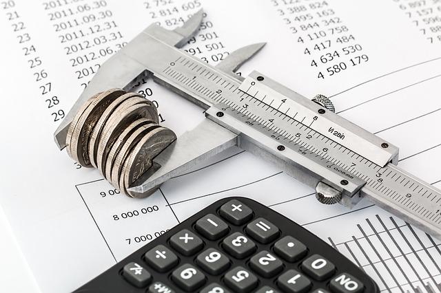 úroky z úvěru