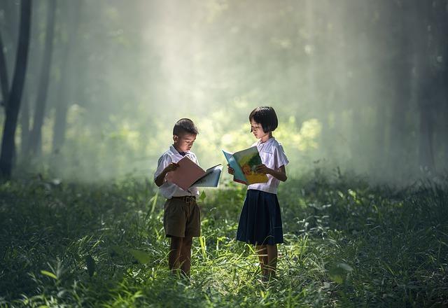 čtení v lese.jpg
