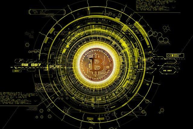 šifrovací měna 98