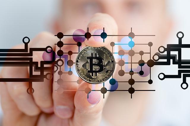 bitcoin crypto-měna 54