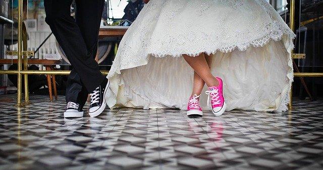 Svatební koordinátor – vaše pravá ruka