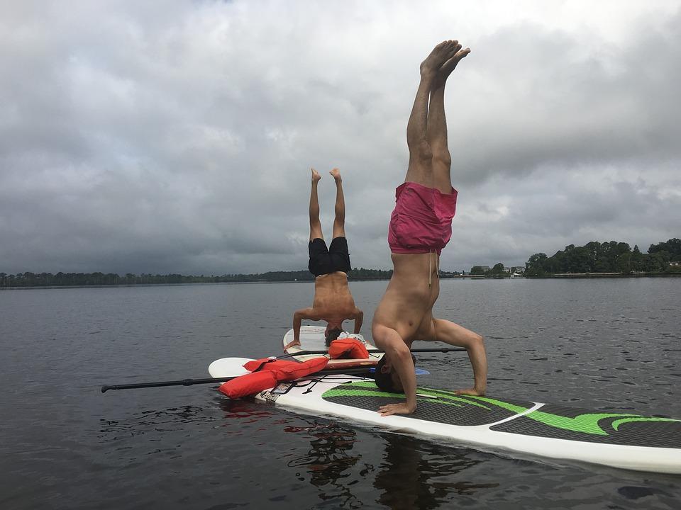 yoga-1634439_960_720